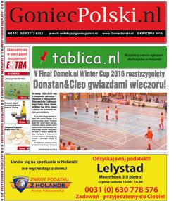 GoniecPolski.nl nr 102