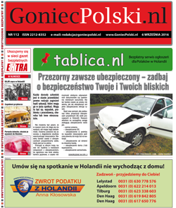 GoniecPolski.nl nr 112