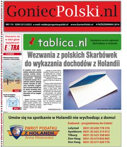 GoniecPolski.nl nr 114