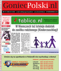 GoniecPolski.nl nr 115