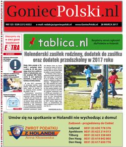 GoniecPolski.nl nr 125