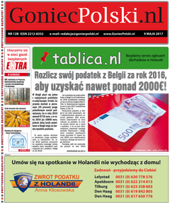 GoniecPolski.nl nr 128