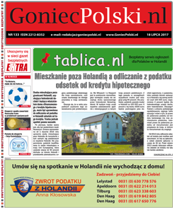 GoniecPolski.nl nr 133