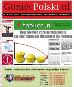 GoniecPolski.nl nr 136