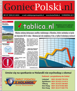 GoniecPolski.nl nr 137