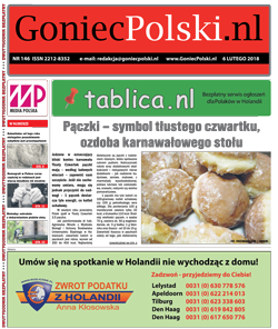 GoniecPolski.nl nr 146