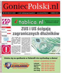 GoniecPolski.nl nr 148