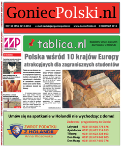 GoniecPolski.nl nr 150