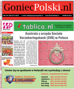 GoniecPolski.nl nr 154