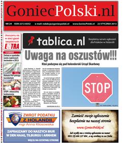 GoniecPolski.nl nr 24