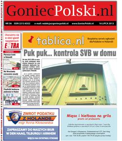 GoniecPolski.nl nr 36
