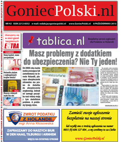 GoniecPolski.nl nr 42