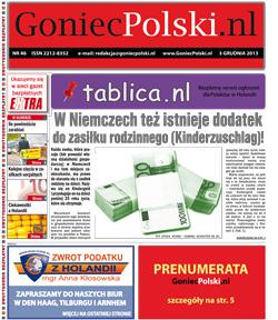 GoniecPolski.nl nr 46
