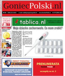 GoniecPolski.nl nr 48