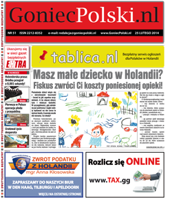 GoniecPolski.nl nr 51