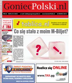 GoniecPolski.nl nr 53