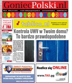 GoniecPolski.nl nr 54