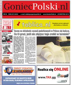 GoniecPolski.nl nr 55