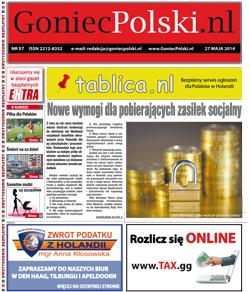 GoniecPolski.nl nr 57