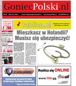GoniecPolski.nl nr 63