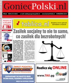 GoniecPolski.nl nr 64