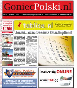GoniecPolski.nl nr 65