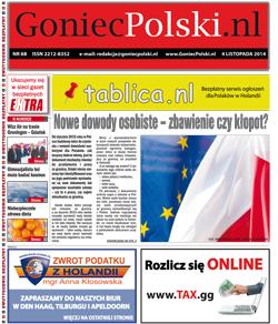 GoniecPolski.nl nr 68