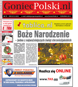 GoniecPolski.nl nr 70