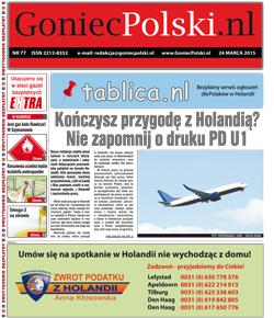 GoniecPolski.nl nr 77