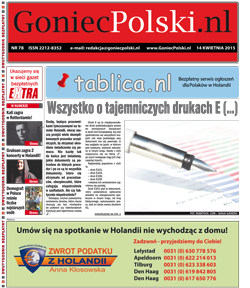 GoniecPolski.nl nr 78