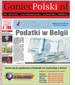 GoniecPolski.nl nr 88