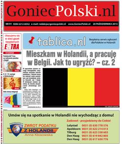 GoniecPolski.nl nr 91