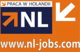 NL Jobs