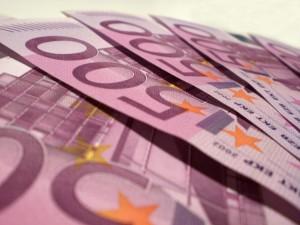 Płaca minimalna w Holandii na 2013 rok