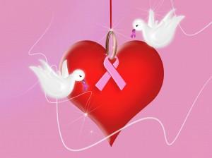 Prof. Poręba: walka z rakiem szyjki macicy musi zejść na lokalny poziom