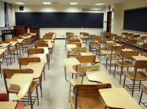 Połowa studentów krytycznie ocenia kompetencje zdobyte na studiach