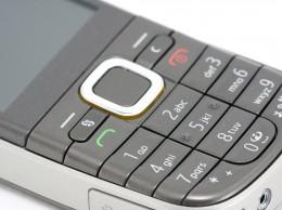 Jak bezpiecznie używać telefonów komórkowych