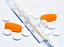 Ekspert: w zwykłych przeziębieniach antybiotyki nie pomogą