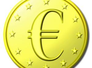 Pierwsze zwroty podatków z Belastingdienst!