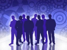 Blisko 90 proc. internautów korzysta z serwisów społecznościowych