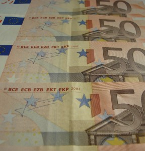 Zwrot ubezpieczenia Zorgtoeslag 2012 jeszcze tylko kilka tygodni