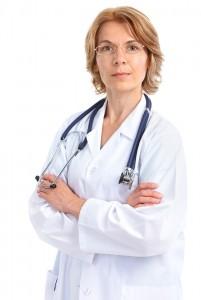 Eksperci: badanie znamion na skórze może uratować życie