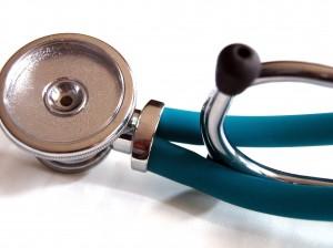 Opieka zdrowotna w Polsce przy pobieraniu zasiłku lub emerytury z Holandii