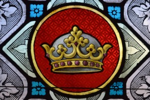 Niech żyje Król Belgów Filip I !