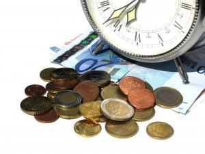 Wrzesień? Czas na rozliczenie podatku z Belgii!