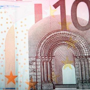 Prinsjesdag – nowy budżet, nowe perspektywy Holandii
