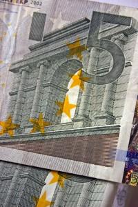 Belastingdienst wydaje już decyzje końcowe za rok 2012