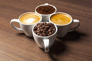 Kawosze