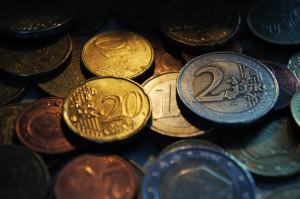 Pracujesz za granicą i w Polsce masz długi? Fiskus może zająć Twoje wynagrodzenie poza granicami kraju