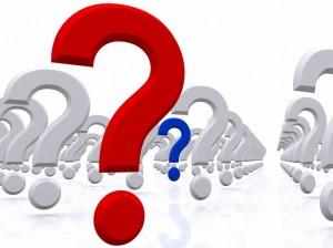 Zamieszanie z rozliczeniami za 2013 rok. Czy warto się rozliczać? Komu zaufać?